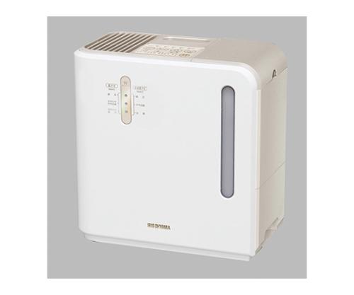 [取扱停止]気化ハイブリッド式加湿器(イオン有) ARK-500Z-N ゴールド 272016/ARK-500Z-N