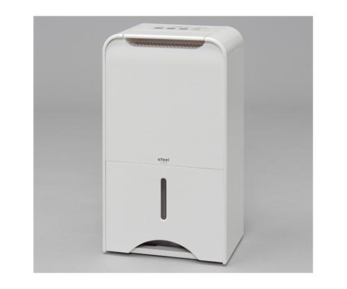 [取扱停止]除湿機 コンプレッサー式 EJC-65N ホワイト 561058/EJC-65N