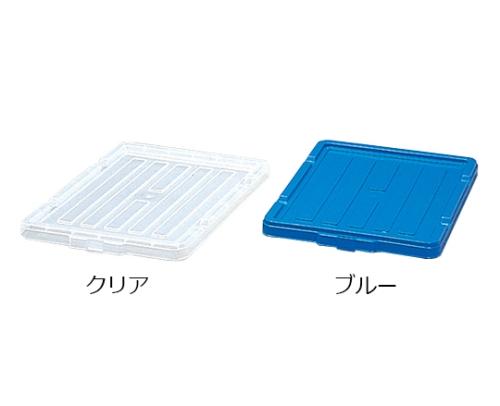 BOXコンテナ用フタ