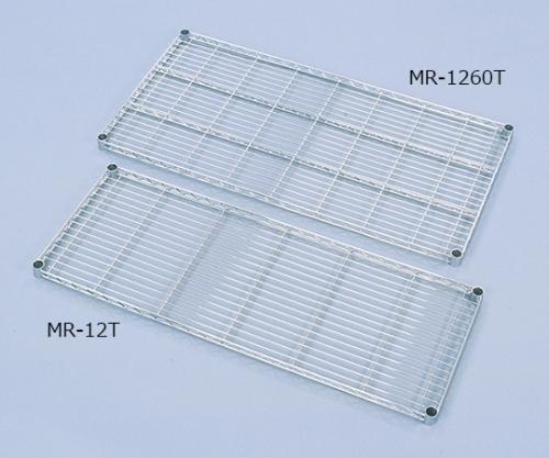 メタルラック棚板