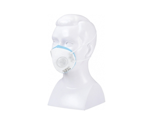 Disposable Dustproof Mask and others