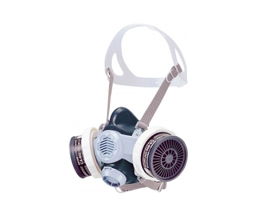 Direct Connection Gas Mask Set GM82SF(L) and others