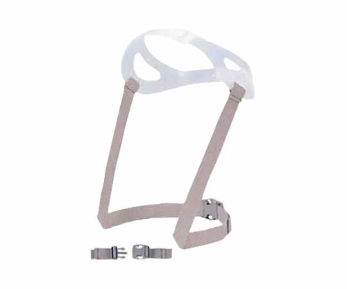 Replacement Head Harness #50202