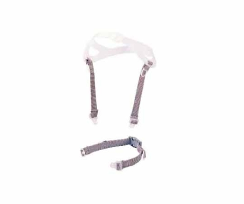 Replacement Head Harness #50298