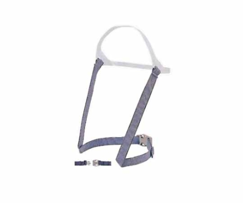 Replacement Head Harness #50335