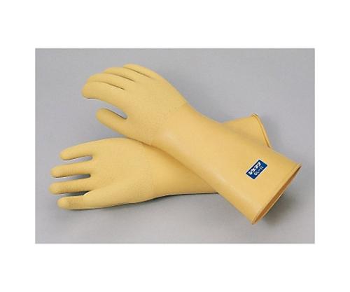 化学防護手袋 GL-11-37