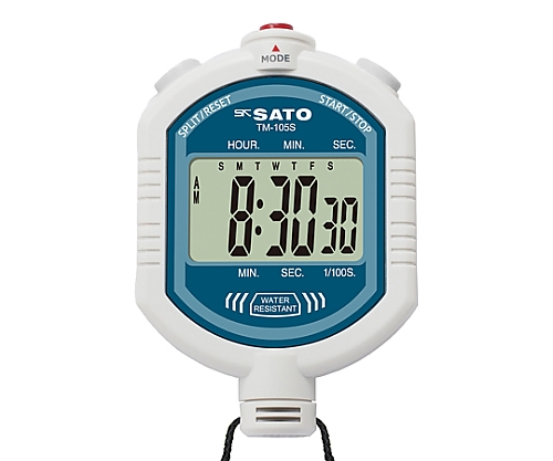 [Out of stock]Digital Stopwatch TM-105S