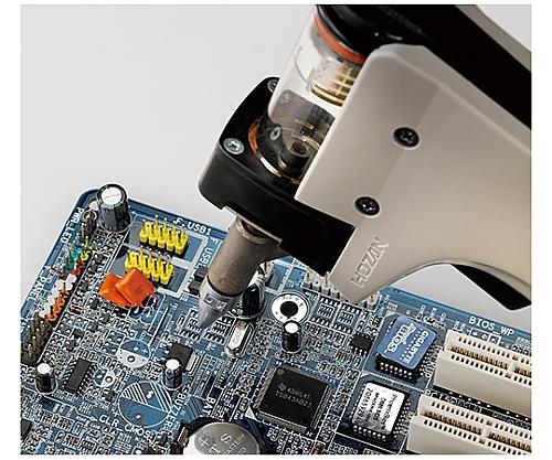 ENDLESS ブレーキキャリパー Racing6 システムインチアップキット フェアレディZ Z34 前期専用 VERSION T/ベースグレード 〜2011/12