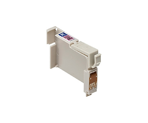 [取扱停止]互換インクカートリッジ エプソン対応 ICLM50互換/ライトマゼンタ
