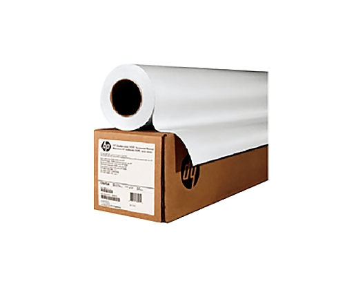[取扱停止]大判用紙 スタンダードコート紙 610mm×45m