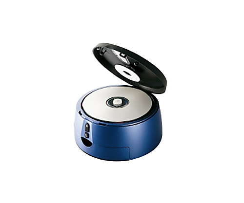[取扱停止]ディスク修復機 電動タイプ W160mm×D160mm×H76mm CK-DS3