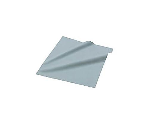 [取扱停止]クリーニングクロス(超極細繊維使用) 240×240mm Sサイズ グレー EAS-CL-K1M