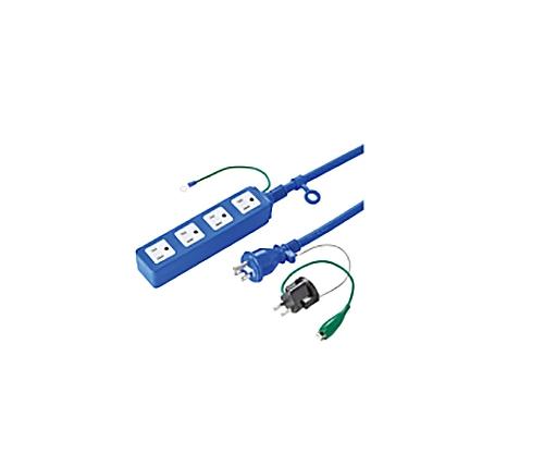 [取扱停止]高強度タップ ブルー 5m TAP-HP4-5BL
