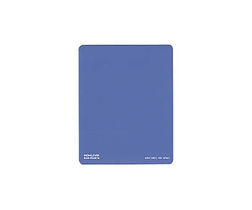 [取扱停止]マウスパッド(ハードタイプ) 150×185×t4mm 青 EAM-PD201B