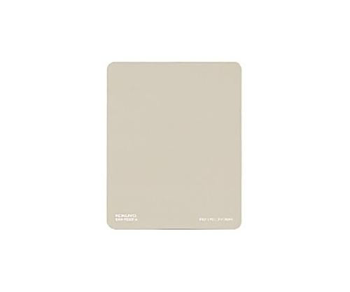 [取扱停止]マウスパッド(ハードタイプ) 150×185×t4mm グレー EAM-PD201M