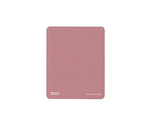 [取扱停止]マウスパッド ハードタイプ S 150X185Xt4mm ピンク EAM-PD201P