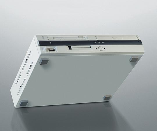 [取扱停止]耐震ゲルベース 20×20mm 4枚 EAS-TS10
