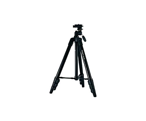 [取扱停止]キング カメラ用三脚 DIGI-204BK