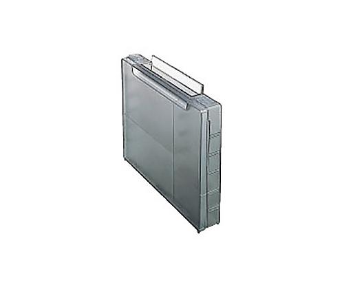 [取扱停止]OAツールケース 半透明タイプ EPD-PB3