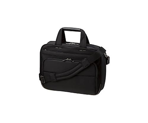 [取扱停止]ビジネスバッグ 手提げタイプ通勤用 カハ-ACE202D