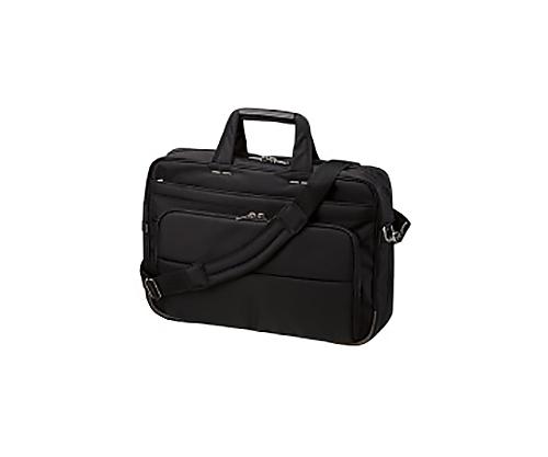 [取扱停止]ビジネスバッグ 手提げタイプ通勤用 カハ-ACE203D