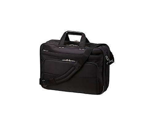 [取扱停止]ビジネスバッグ 手提げタイプ出張用 カハ-ACE206D