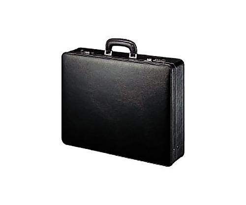 ビジネスバッグ(アタッシュケース) 軽量タイプ B4 黒 カハ-B4B22D