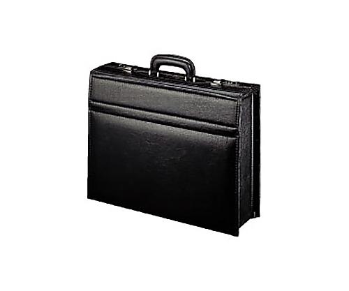 ビジネスバッグ(フライトケース) 軽量 B4 W437×D125×H335mm カハ-B4B23D