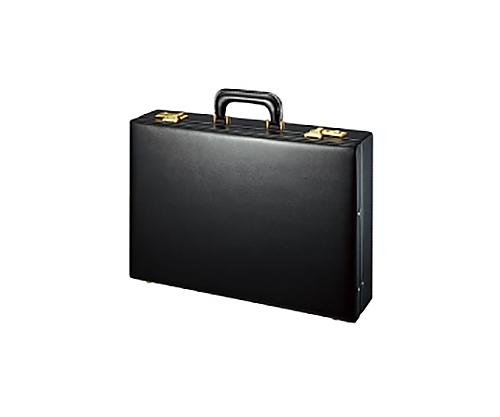 ビジネスバッグ(アタッシュケース) B4 W450×D100×H320mm カハ-B4B3D
