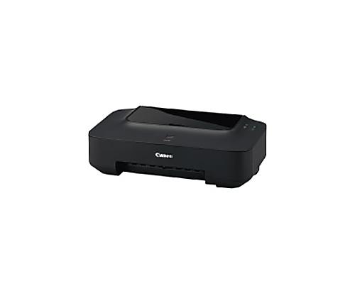 [取扱停止]IJプリンタ PIXUS A4 4色インク 4800dpi IP2700