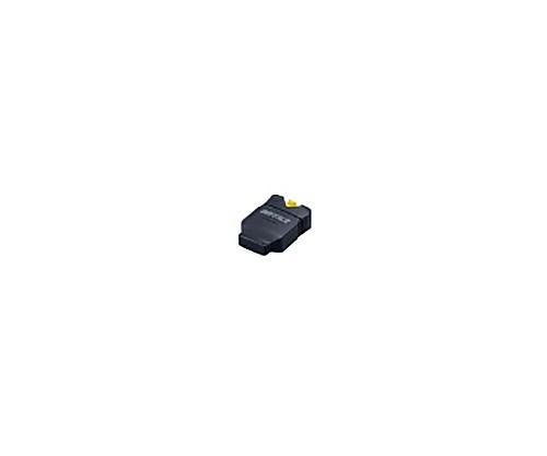 [取扱停止]microSD用 フラッシュアダプター BSCRMSDCBK