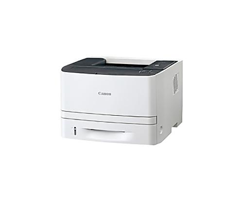 [取扱停止]キヤノンA4モノクロレーザープリンター SateraLBP6330 9399B002