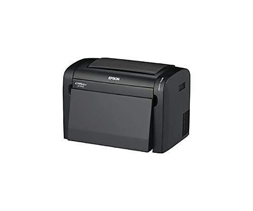 [取扱停止]エプソン A4レーザープリンター LP-S100