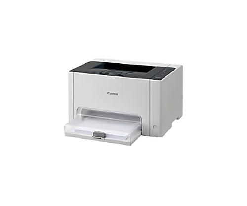 カラーレーザープリンタ Satera LBP7010C