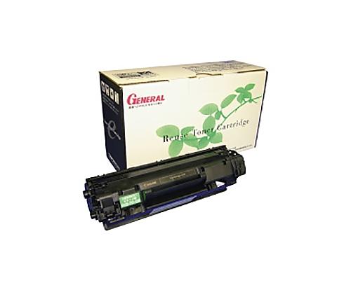 リサイクルトナー CRG-326(ブラック) CRG-326リユ-ス