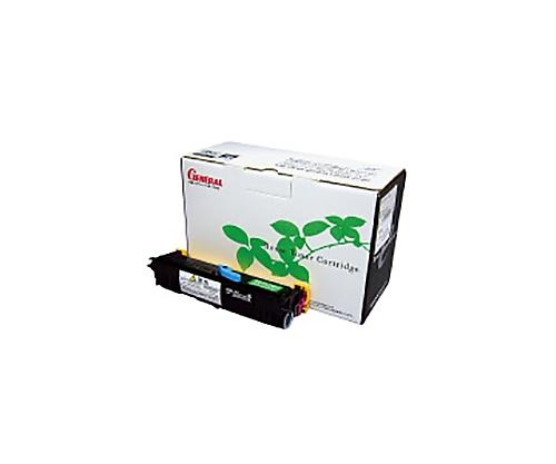 リサイクルトナー LPA4ETC7 (ブラック) LPA4ETC7リユ-ス