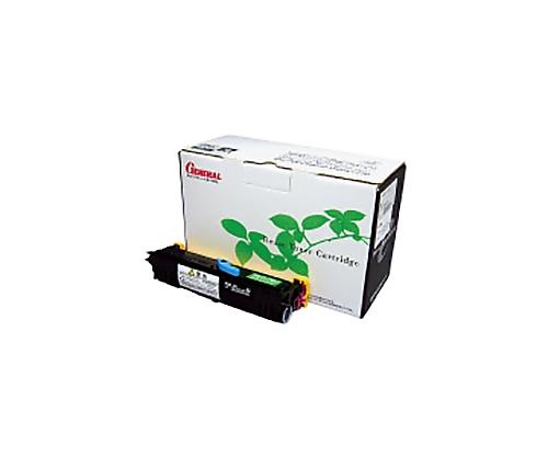 リサイクルトナー LPA4ETC8 (ブラック) LPA4ETC8リユ-ス