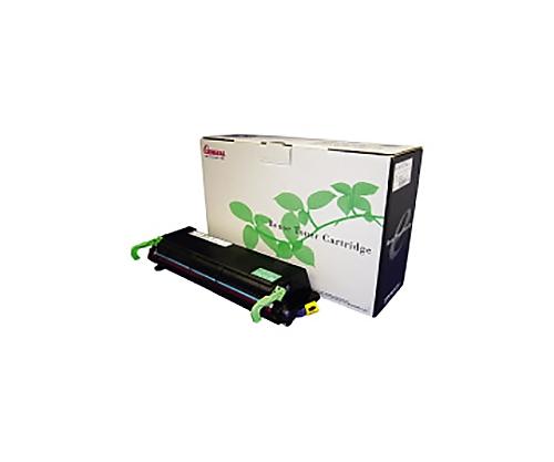 [取扱停止]リサイクルトナー PR-L2300-12(ブラック) PR-L2300-12リユ-ス