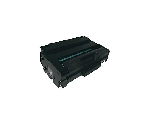 リサイクルトナー SP3400H SP3400Hリユ-ス