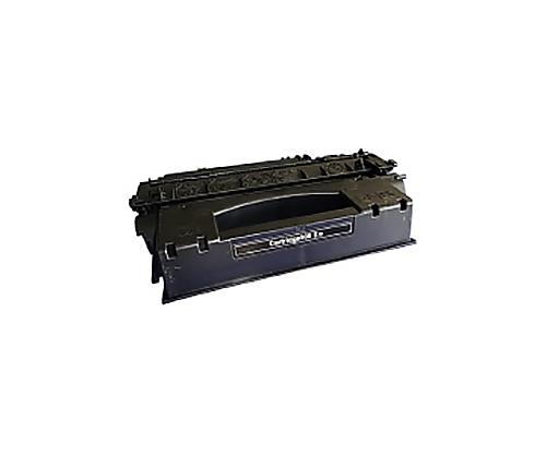 [取扱停止]リサイクルトナー CRG-508 2(ブラック)増量 CRG-508+30リユ-スS