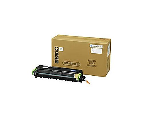 [取扱停止]リサイクルトナー LPA3ETC10 (ブラック) LPA3ETC10リユ-スS