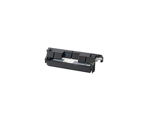 [取扱停止]リサイクルトナー トナーマガジンタイプ2 (ブラック) タイプ2リユ-スS
