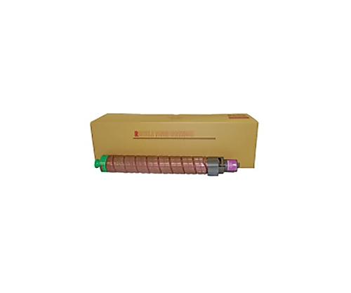 [取扱停止]リコー対応リサイクルトナー C810HMAG (マゼンタ) C810HMAGリユ-スY