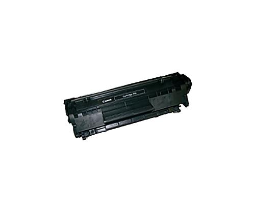 [取扱停止]リサイクルトナー CRG-304 ブラック CRG-304リユ-スY