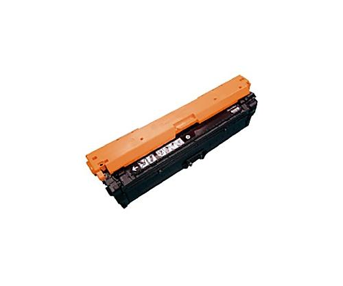 リサイクルトナー CRG-322-2B (ブラック) CRG-322-2Bリユ-スY