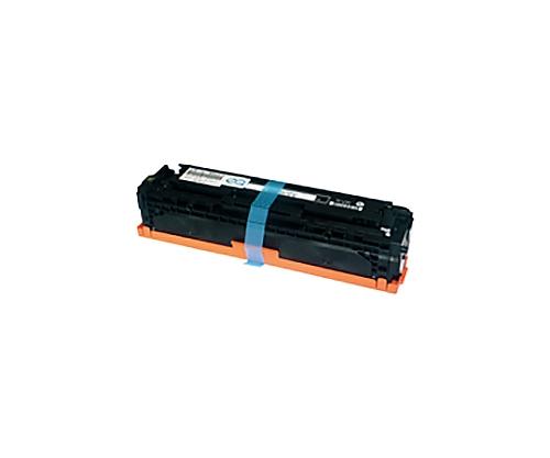 リサイクルトナー CRG331-2B (ブラック) CRG-331-2Bリユ-スY