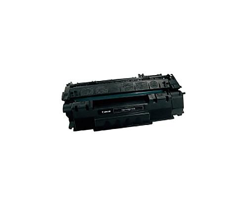 [取扱停止]リサイクルトナー CRG-515 (ブラック) CRG-515リユ-スY