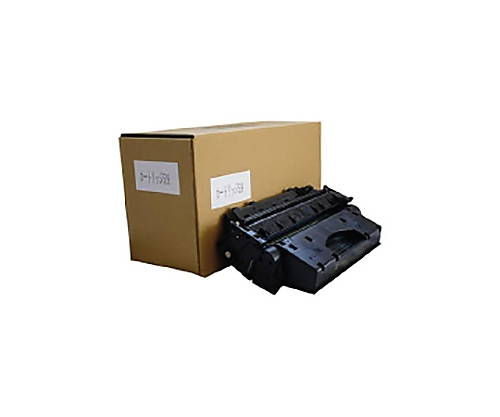 リサイクルトナー CRG-519 (ブラック)