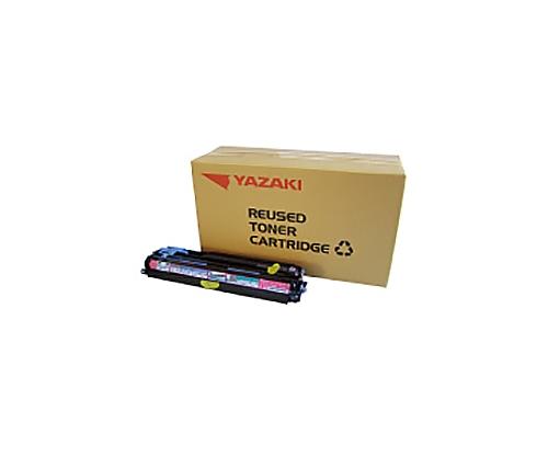 [取扱停止]リサイクルドラムカートリッジ CRG-502MAGDRM マゼンタ DRM-502MAGリユ-スY