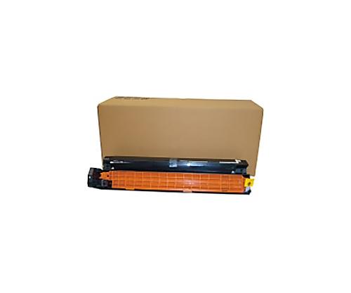 [取扱停止]リコー対応リサイクルドラムカートリッジ SPドラムC710 ブラック DRMC710BLKリユ-スY